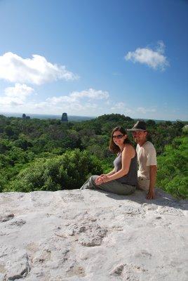 Tikal_and_Flores_300.jpg