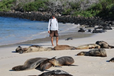 Will_with_Sealions_2.jpg