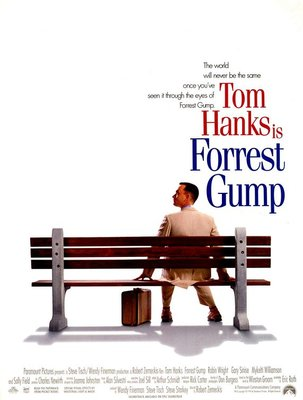 1994_Forrest_Gump.jpg