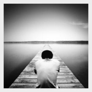 alone_.jpg