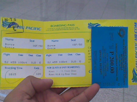 Travel Photography Photos taken by umbre cebu pacific ticket