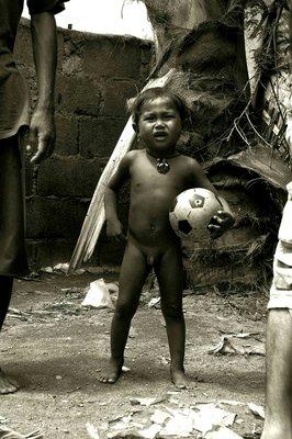 babao kid