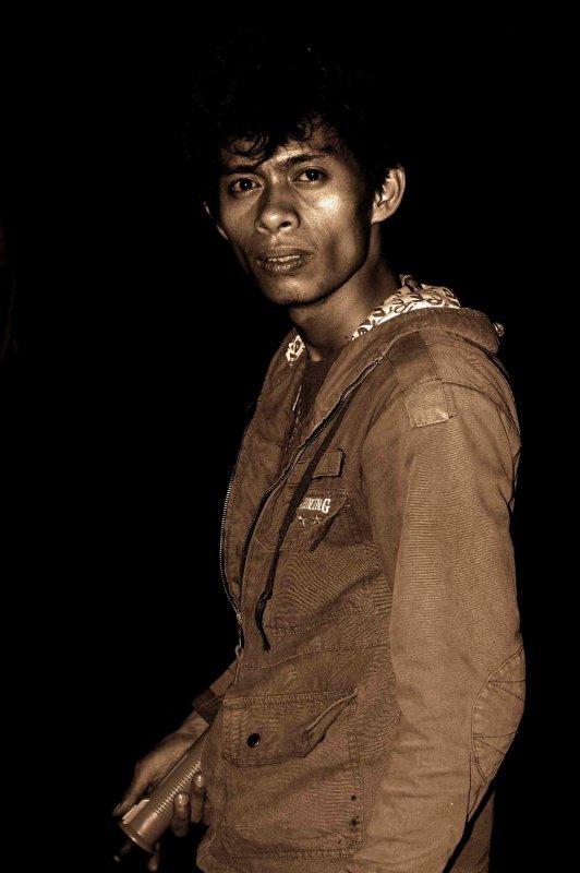 heryanto