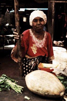 women market