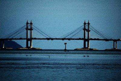pinana bridge
