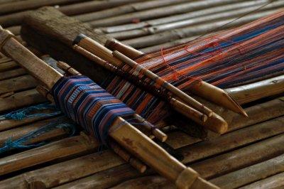 telar zamboanga