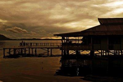 toguian island