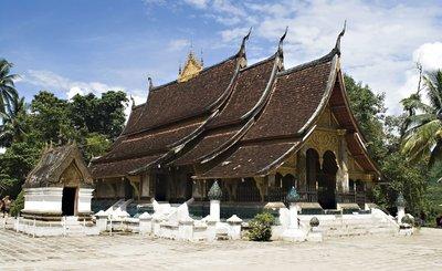 Luang-Prabang7130