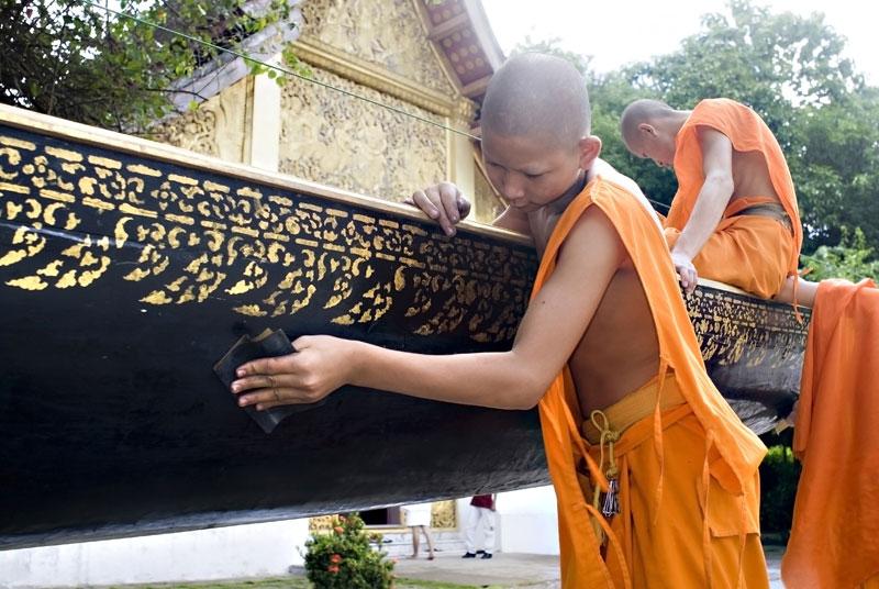 Luang-Prabang7122