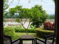 MekongSuite-Terrace
