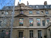 France Musee Picasso