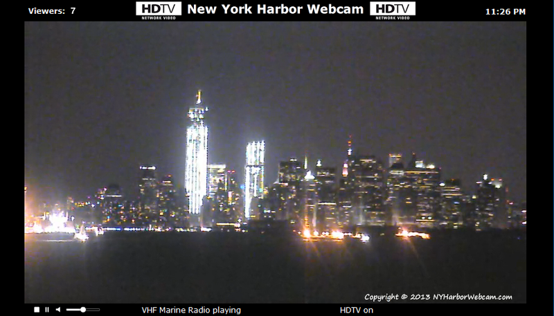 large_New_York_Harbor_Cam.png