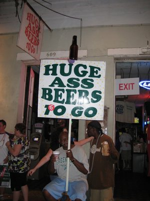02_-_Huge_Ass_Beers.jpg