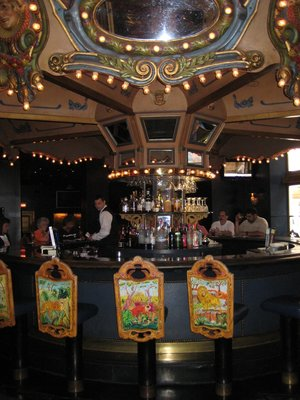 08_-_Carousel_Bar.jpg