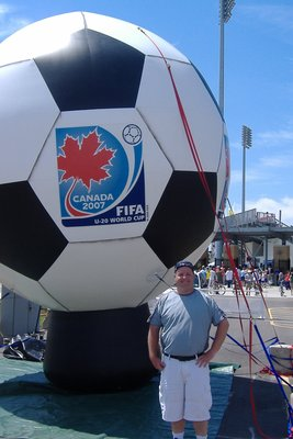 2007_07_22..IFA_U20.jpg