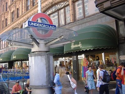 2007_08_05..harrods.jpg