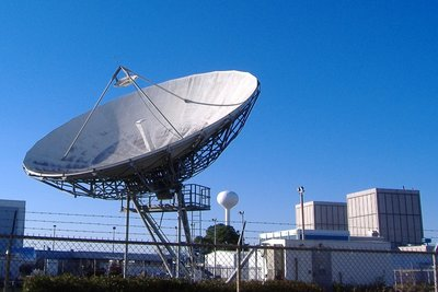 2008_01_19..at_NASA.jpg