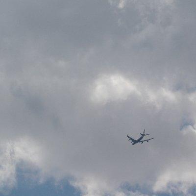 2008_06_14..irplane.jpg