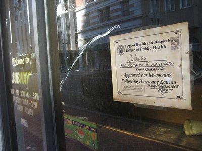2008_10_08.._Closed.jpg