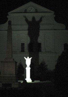 2008_10_08.._Shadow.jpg