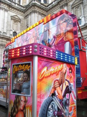 2008_11_08..ch_Fair.jpg