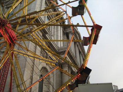 2008_11_08..s_Wheel.jpg