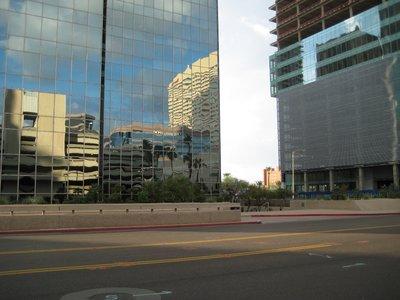 2008_11_28..Phoenix.jpg