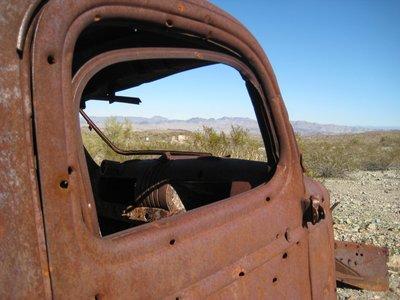 2008_12_20..d_Truck.jpg