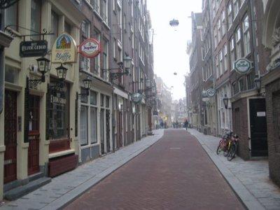 2010_02_07..Streets.jpg