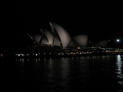 2011_03_09..Night_3.jpg