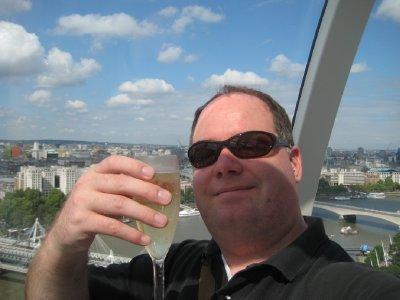2011_08_24.._Cheers.jpg