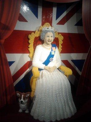 2012_05_19_Lego_Queen.jpg