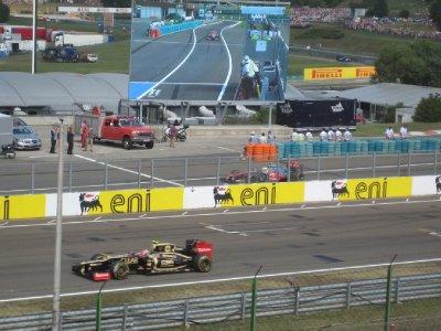 2012_07_29..pitting.jpg
