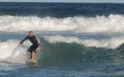 22011_03_07.._Surfer.jpg