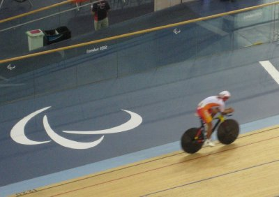 32012_09_01..lodrome.jpg