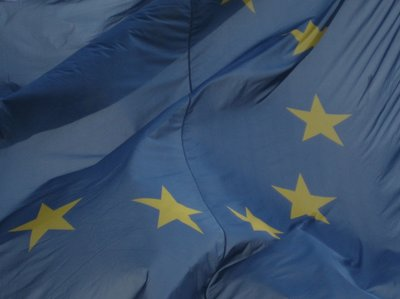 7Euro_Flag_Close_Up.jpg