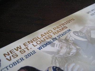 A003_Ticket.jpg