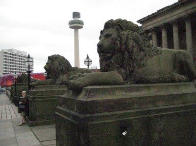 A007_Lions..es_Hall.jpg