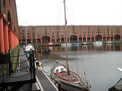 A017_Albert_Dock.jpg