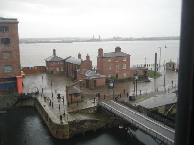 A021_Albert_Dock.jpg