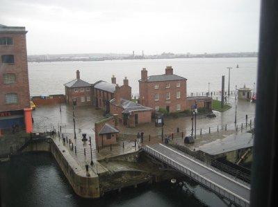 A021_Albert_Dock.jpg