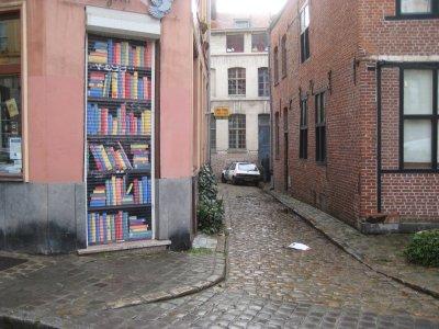 A034_Side_Street.jpg