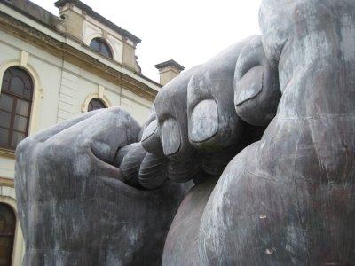 A046_Hands.._Street.jpg