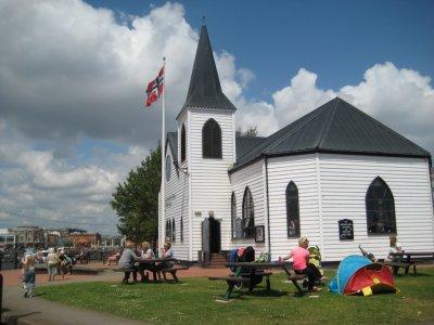 A076_Norwegian_Church.jpg