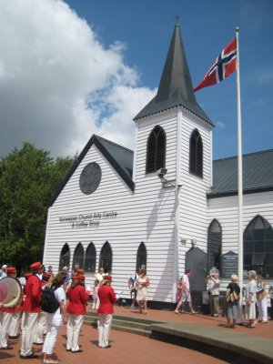 A079_Norwegian_Church.jpg