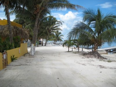 A07_Beachfront_Road.jpg