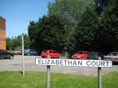 A097_Eliza..n_Court.jpg