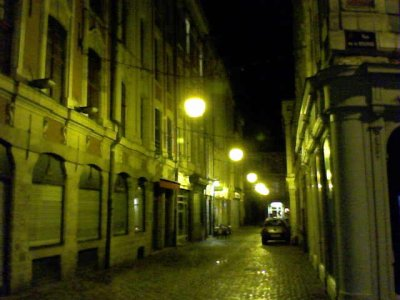 A100_Lille_at_Night.jpg