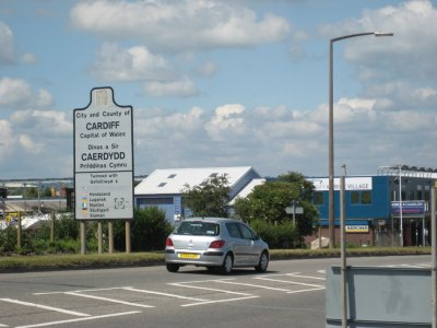 A100_Welco..Cardiff.jpg