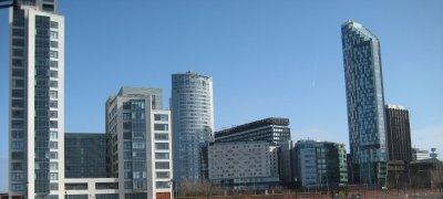 A110_New_Buildings.jpg